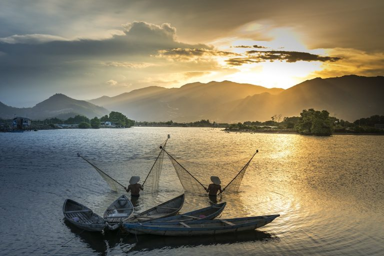 Discover adventures in Vietnam on Adventure Hub Ireland. Adventure.